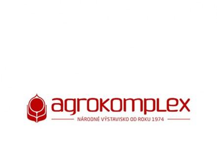 Obrázok ku aktualite AGROKOMPLEX 2020