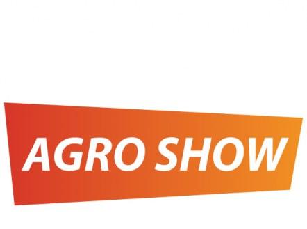 Obrázok ku aktualite AGRO SHOW 2020