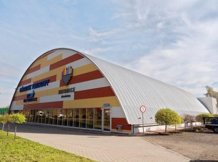 Obrázek k článku Reference - Katowice